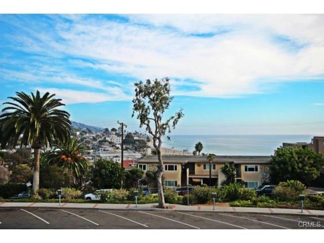 234 Cliff Drive 10, Laguna Beach, CA 92651