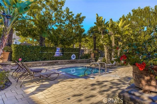 21 Carnation, Irvine, CA 92618 Photo 14