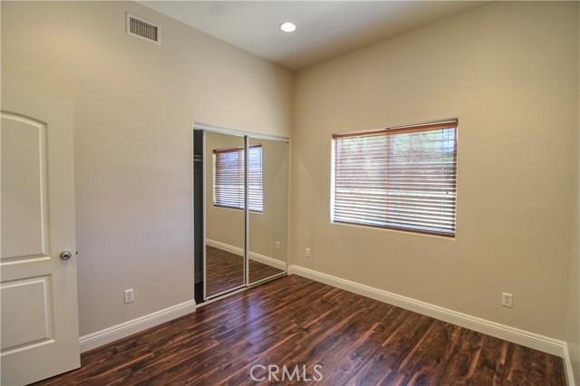 地址: 602 Castlehill Drive, Walnut, CA 91789
