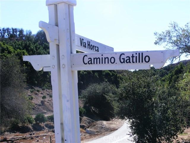 44190 Camino Gatillo Temecula, CA 92590 - MLS #: SW17246332