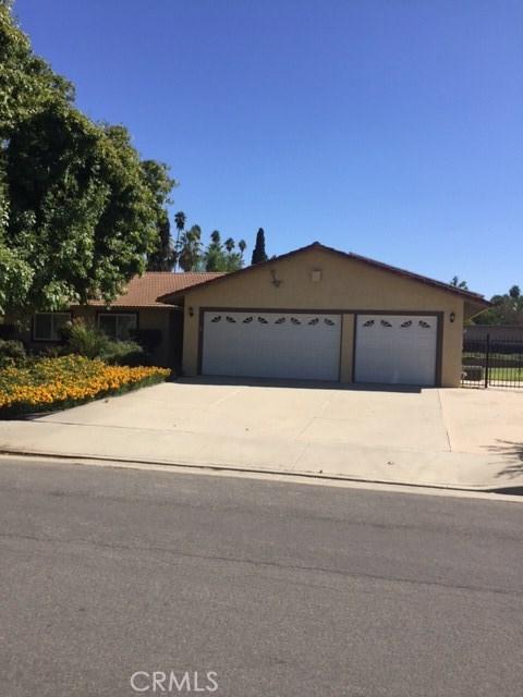 6516 Lorraine Drive, Riverside, CA, 92506