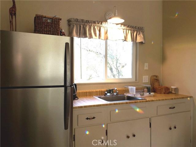 59201 Road 225, North Fork CA: http://media.crmls.org/medias/f7d1ac7a-869e-49fb-a355-d8809a2d6c82.jpg