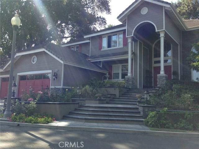 Photo of 435 S Estate Drive, Orange, CA 92869