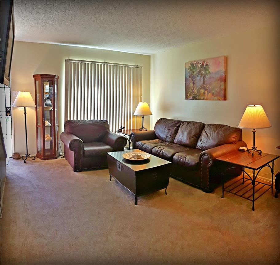 19868 Berkshire Lane Huntington Beach, CA 92646 is listed for sale as MLS Listing OC16135007