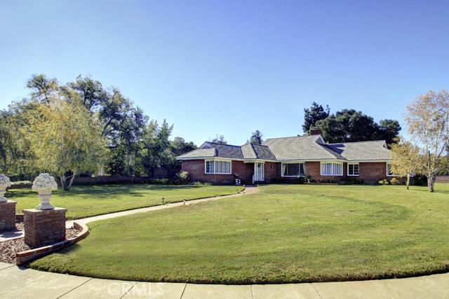 Real Estate for Sale, ListingId: 36300470, San Marino,CA91108