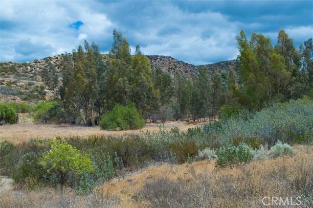 0 Pixley Canyon Road, Hemet CA: http://media.crmls.org/medias/f7d55959-c1dc-4844-9c33-8d6b3b14cf48.jpg