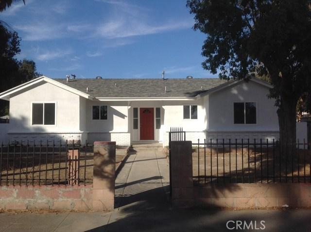 15913 Chatsworth Street, Granada Hills CA 91344