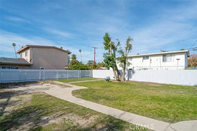123 S West St, Anaheim, CA 92805 Photo 39