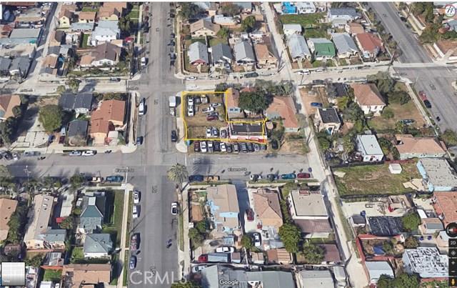 212 Evans Street, San Diego CA: http://media.crmls.org/medias/f7d6077a-34a7-4b8b-900a-03b6a17daf62.jpg