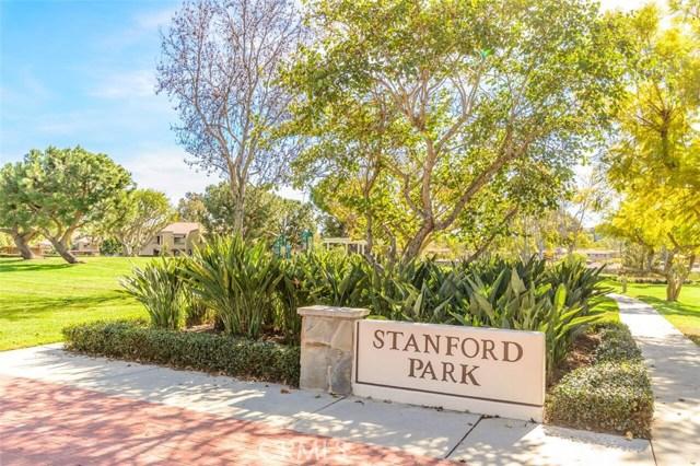89 Stanford Ct, Irvine, CA 92612 Photo 31