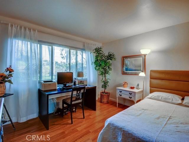 17303 Rosewood, Irvine, CA 92612 Photo 15