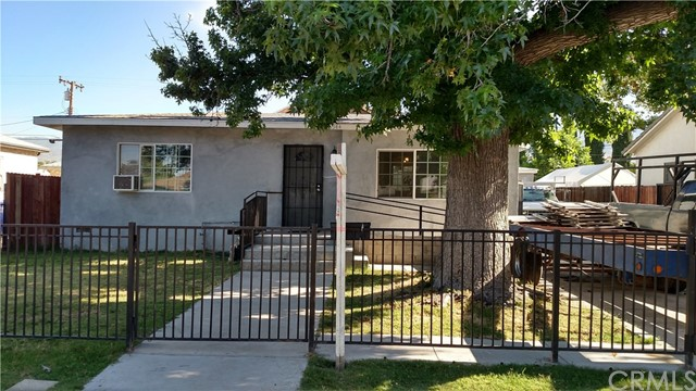 344 Country Club Lane San Bernardino, CA 92404 - MLS #: CV17137290