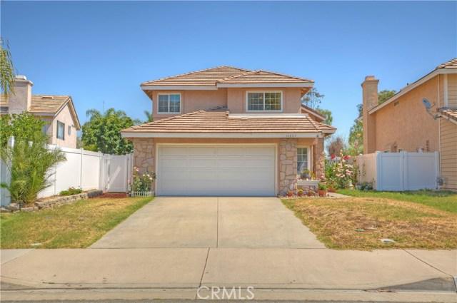 30807 Loma Linda Road, Temecula, CA 92592