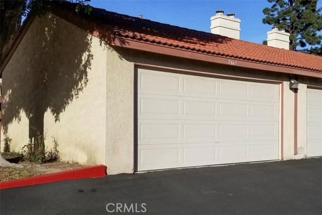 2667 W Cameron Ct, Anaheim, CA 92801 Photo 35