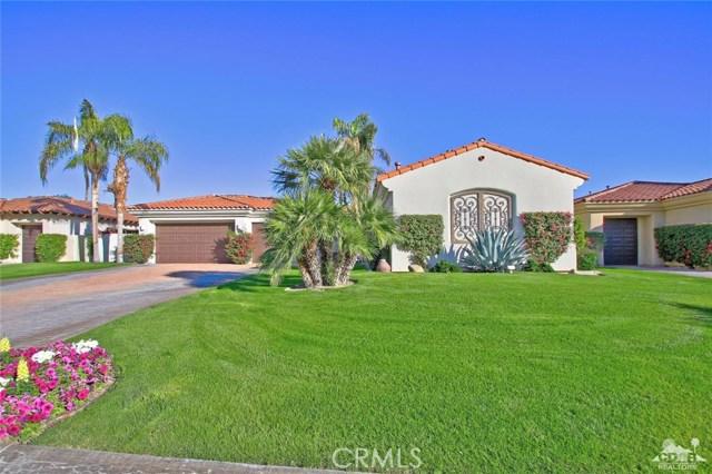 104 Loch Lomond Road, Rancho Mirage CA: http://media.crmls.org/medias/f7da301f-5659-4df6-83bc-6ae0807a3f10.jpg
