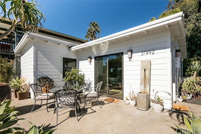 Photo of 31992 Virginia Way, Laguna Beach, CA 92651