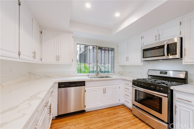 , CA  is listed for sale as MLS Listing OC18001445