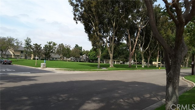 41 Greenfield, Irvine, CA 92614 Photo 1