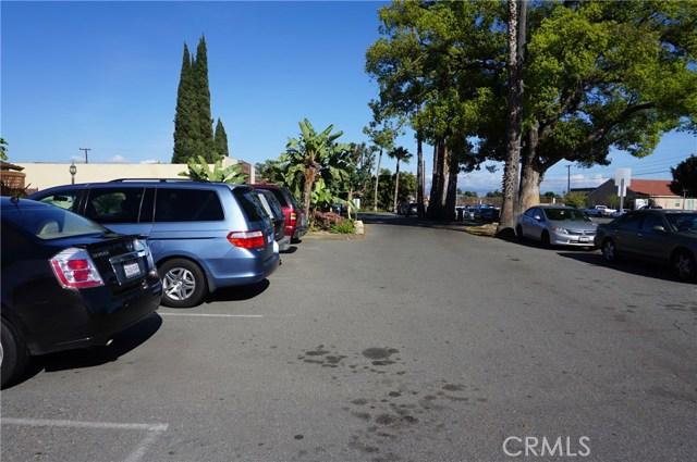 1541 E La Palma Av, Anaheim, CA 92805 Photo 14