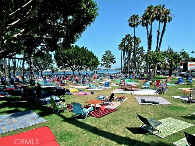 6239 Majorca Cr, Long Beach, CA 90803 Photo 63
