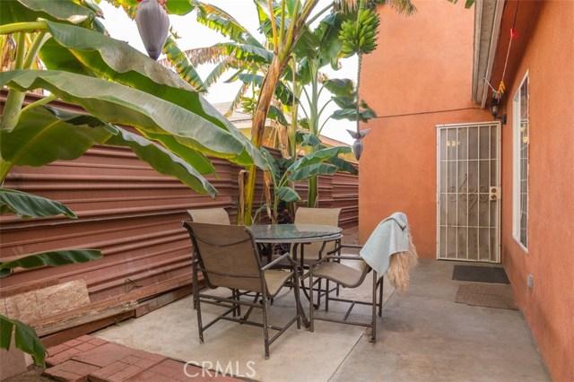 1819 E 109th St, Los Angeles, CA 90059 Photo 54