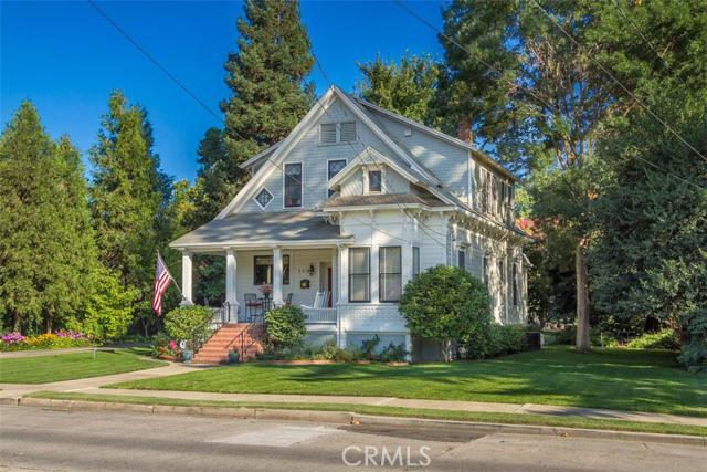 Real Estate for Sale, ListingId: 37071408, Yuba City,CA95991