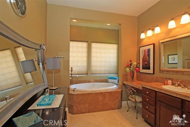 49361 Jordan Street Street Indio, CA 92201 - MLS #: 217012564DA