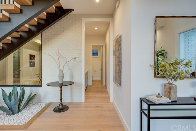 1801 6th St, Manhattan Beach, CA 90266 photo 13