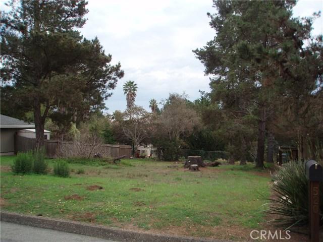 570 Chiswick Way, Cambria CA: http://media.crmls.org/medias/f7e3f7a9-3e93-4550-8fa8-55a21060ee56.jpg