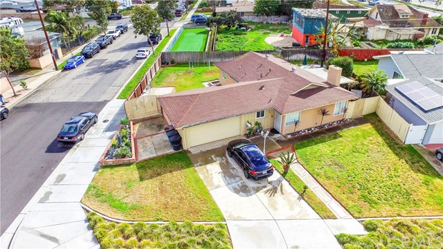 2180 W Huntington Av, Anaheim, CA 92801 Photo 6