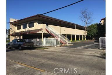 1615 French Street, Santa Ana, CA 92701