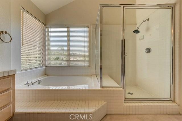 24108 Benfield Place Diamond Bar, CA 91765 - MLS #: TR18165598