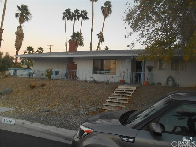 37700 Bankside Drive, Cathedral City, CA, 92234