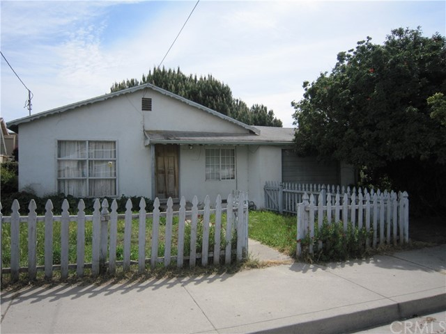 626 Manhattan Avenue, Grover Beach, CA 93433