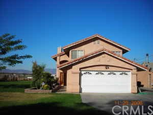 Rental Homes for Rent, ListingId:35534985, location: 19734 El Rivino Road Jurupa Valley 92509