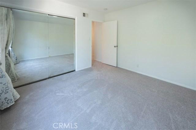 2706 W 225th Street Torrance, CA 90505 - MLS #: PV18197377