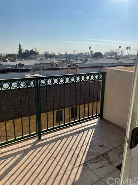 120 De Anza Street, San Gabriel CA: http://media.crmls.org/medias/f7e9e812-8262-4929-a151-42fccb164de2.jpg