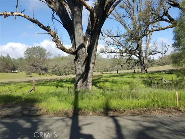 9605 Kelsey Creek Drive, Kelseyville CA: http://media.crmls.org/medias/f7eaeb4a-e234-4b0e-9d1a-c77bfff6bb42.jpg
