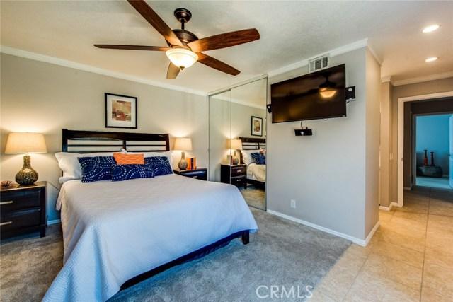 2546 E Riding Way Orange, CA 92867 - MLS #: OC17210144