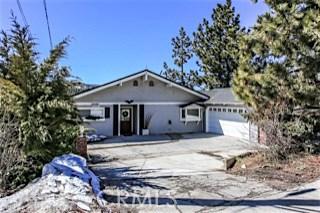 39599 Lake Drive, Big Bear, CA, 92315