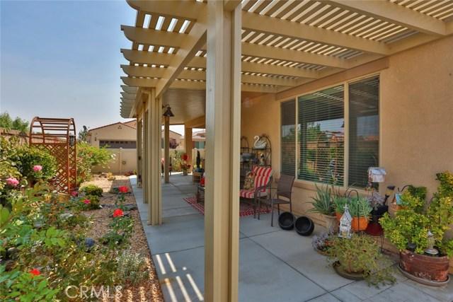 11457 Mint Street, Apple Valley CA: http://media.crmls.org/medias/f7ed21ce-b1cf-4ba5-a260-841b798d7d55.jpg