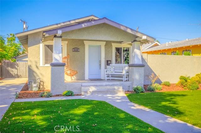 529 W Chestnut St, Anaheim, CA 92805 Photo 2