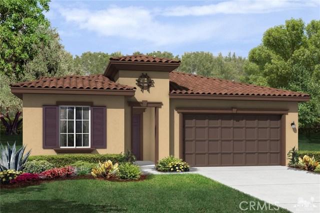 85446 Campana Avenue, Indio, CA, 92203