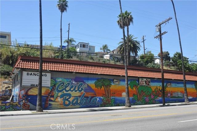 1130 W Sunset Bl, Los Angeles, CA 90012 Photo 10