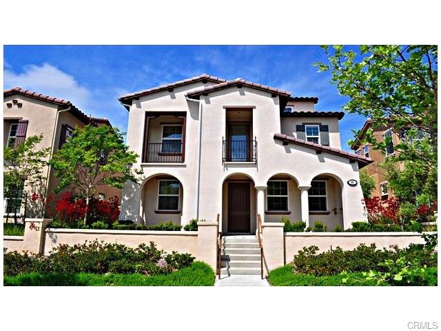Single Family Home for Sale at 41 Golf St Aliso Viejo, California 92656 United States