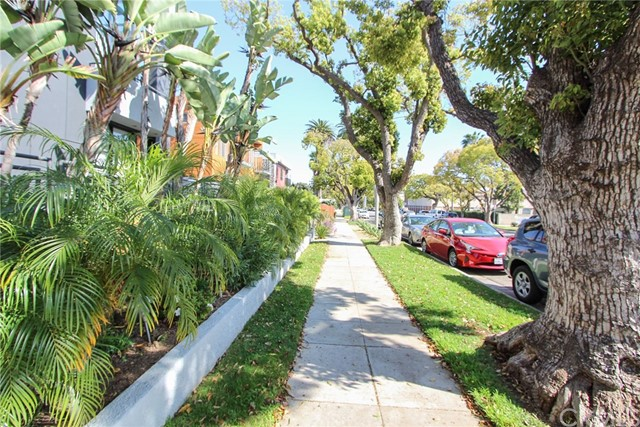 1427 18th St, Santa Monica, CA 90404 Photo 23