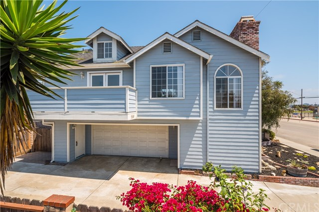 1049 Longbranch Avenue, Grover Beach, CA 93433