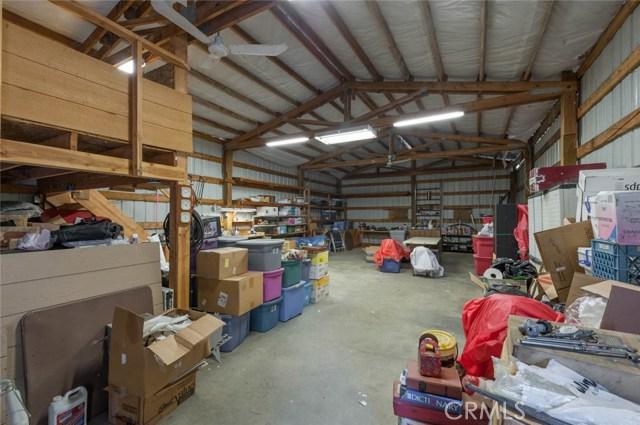 249 Canfield Drive, Oroville CA: http://media.crmls.org/medias/f7f08a09-6cd9-4824-9ca8-7ff86be0e45a.jpg