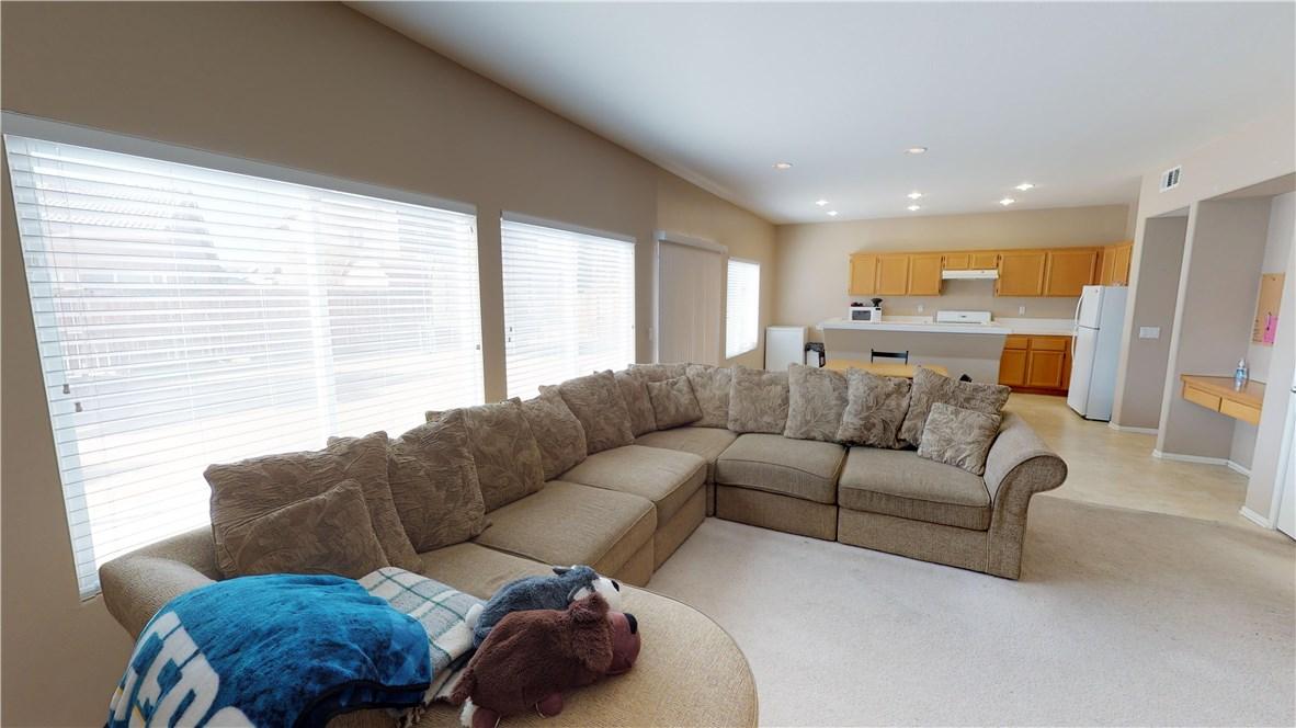 13624 Del Haven Street,Victorville,CA 92392, USA