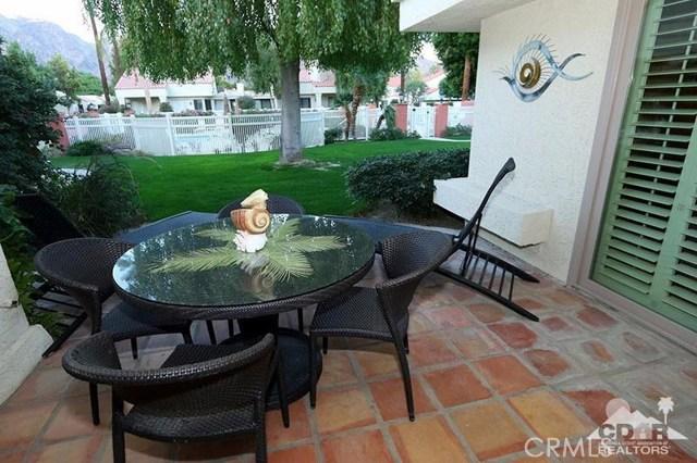 77129 Calle Mazatlan La Quinta, CA 92253 - MLS #: 218003548DA